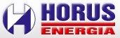 Horus-Energia