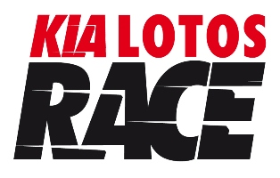 logo KLR-jpg