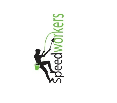 speedworkers