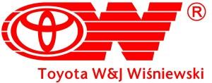 Toyota-W&J-Wisniewski - nowy cmyk