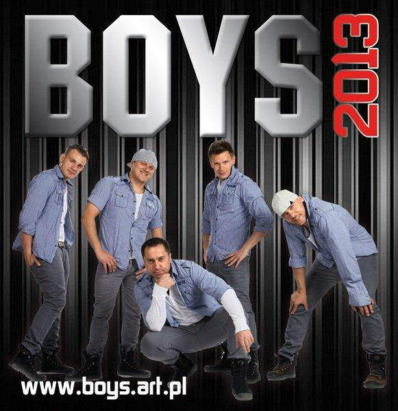 boys2013
