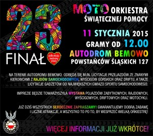 moto orkiestra 1