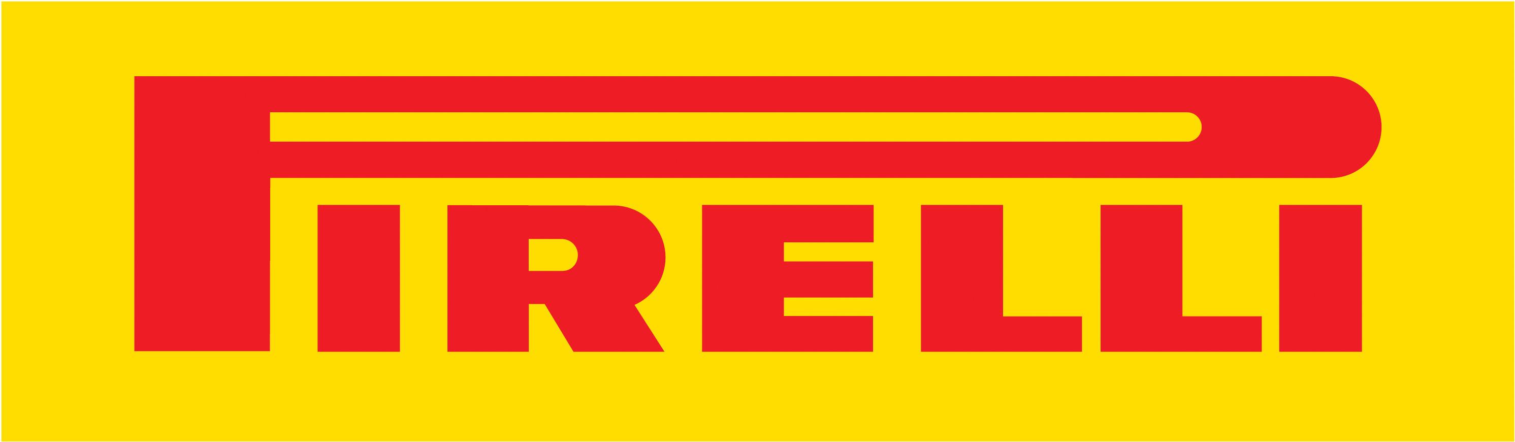 Pirelli_Logo2