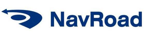 navroad_logo