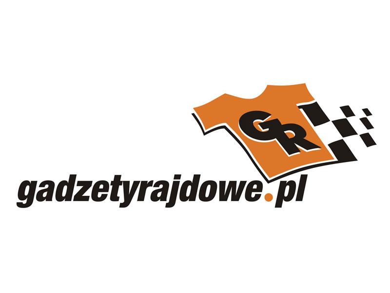logo_gadzetyrajdowe_800_600