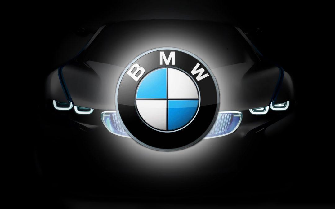 Wspaniałe licytacje z BMW Polska!