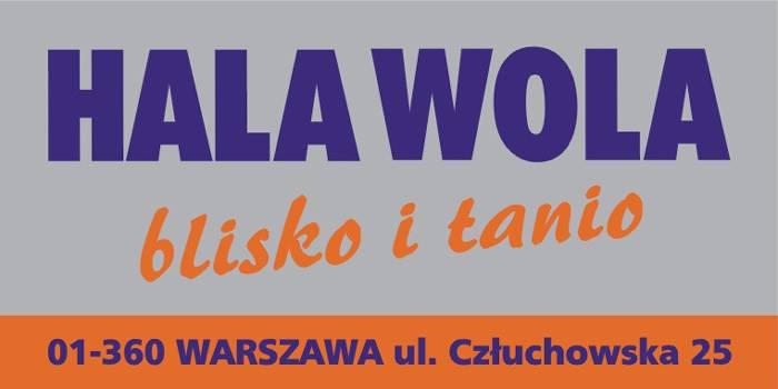 halowola