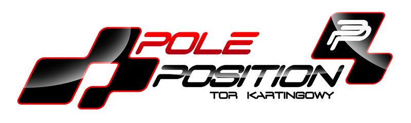 pole-position-tor-kartingowy
