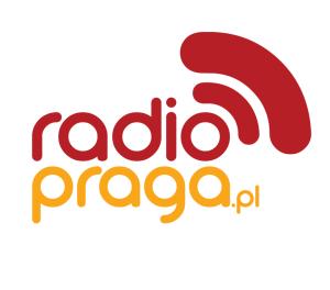 radio-praga