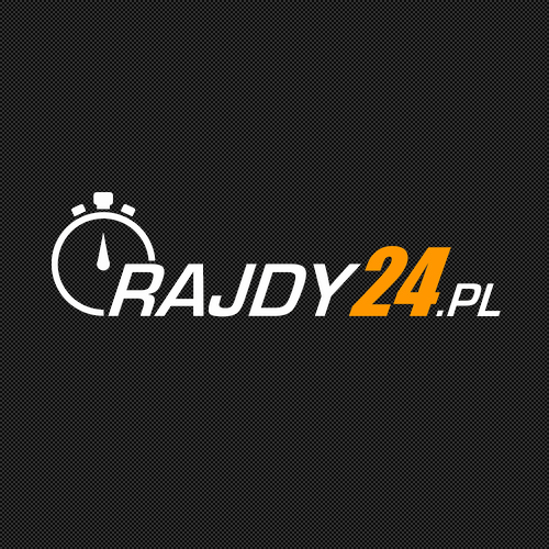 rajdy24-pl