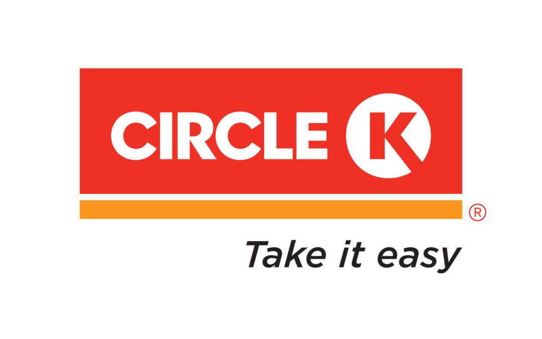 Circle K napędza Moto Orkiestrę
